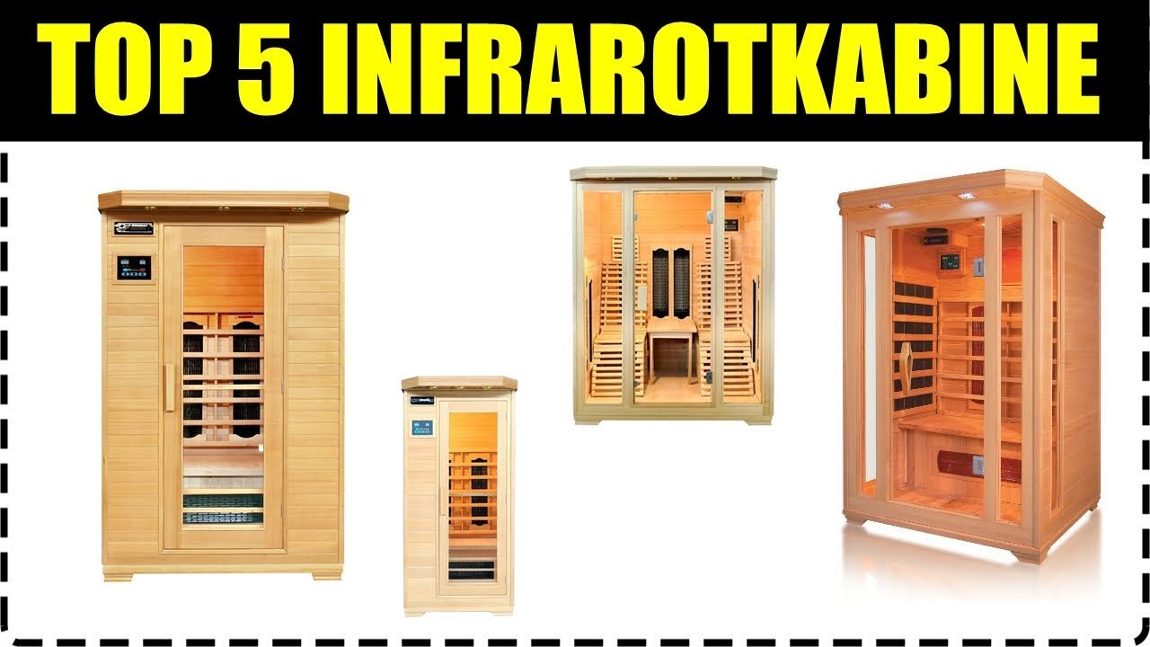 top 10 infrarotkabinen infrarotkabine test infrarotsauna test infrarotkabine zum liegen. Black Bedroom Furniture Sets. Home Design Ideas