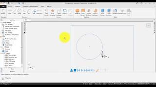 01 Introducción a Autodesk FeatureCAM CAD CAM