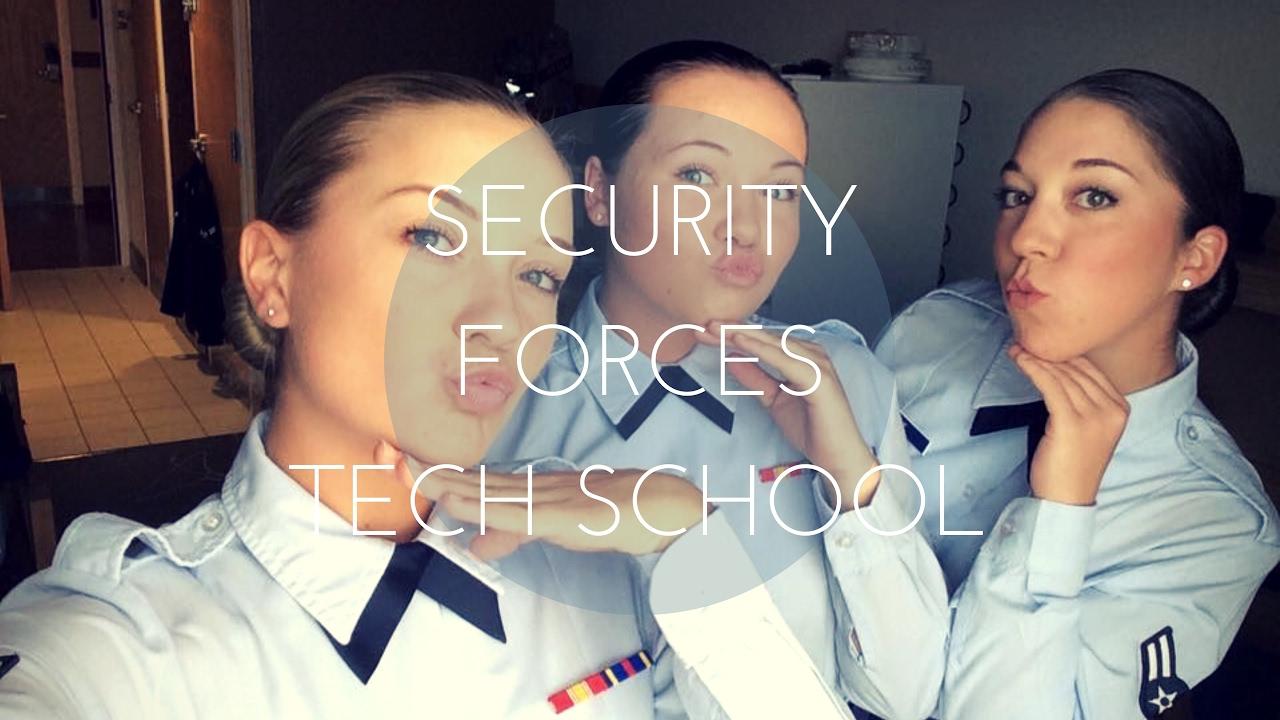 force fucked school girls