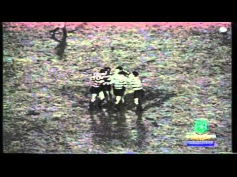 Mascarenhas recordado em 04/02/1999
