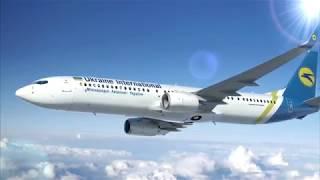 видео сайт авиабилеты киев