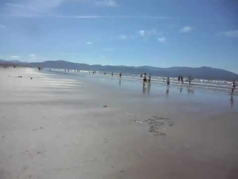 Ireland: Inch Beach, Kerry - International Living