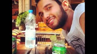 أجمل شباب العالم - الشب السوري - Most beautiful Syrian youth 2013 NEW