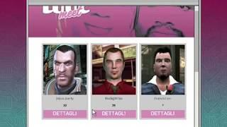 GTA IV - 20 Easter Eggs, Misteri e Curiosità