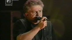 Budka Suflera - Czas Ołowiu (live)