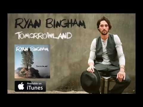 Ryan Bingham I Heard Em Say