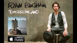 """Ryan Bingham """"I Heard"""