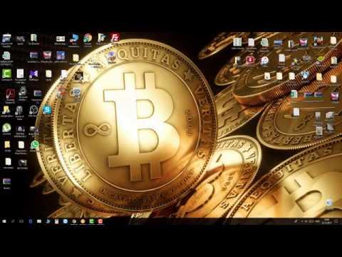 Майнинг. Настройка Asic на пул BTC.COM Мнение о падении Bitcoin