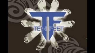 Download Ten Feet - Sweet Sunlight MP3 song and Music Video