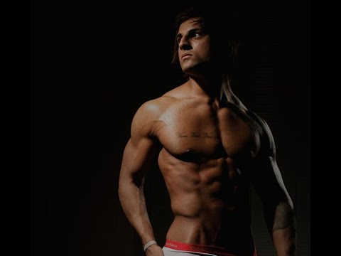 Zyzz - Playlist from Mount Olympus #5
