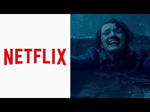 Netflix To Let Viewers CHOOSE Their Own Ending To TV Shows With New Feature? Mp3