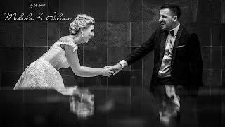 Nunta Mihaela si Iulian - Mihai Zaharia Photography (Slideshow)