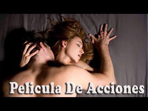 Ver Film Romantique 2018 – Film En Français Complet 2018 #1 #gnula en Español