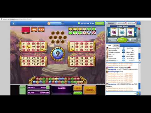 juegos de casino gratis tragamonedas viejas