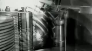 Faith - George Michael (Official Music Video)