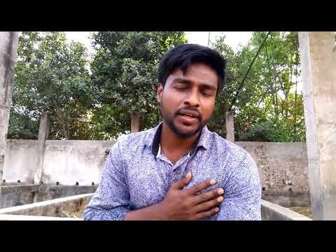 Bridhasrom  reprise by Hafijur Rahman Raju