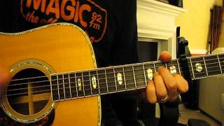 Crackerbox Palace Lesson - George Harrison