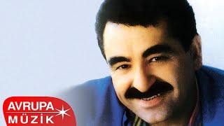 İbrahim Tatlıses - Sevdiğime Pişman Ettin (Official Audio)