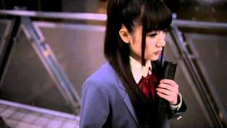 AKB48 15thシングル「桜の栞」 永久保存版「ほんとは好きでした」映像 ...