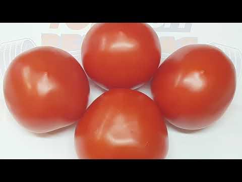 салат из помидоров для повышения потенции мужской силы. потенция рецепты канал реальная качалка.