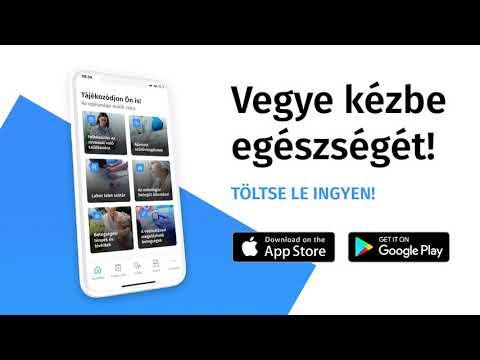 app ingyenesen megismerni