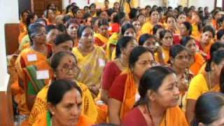 Yug Pravah 126 (Song): Nari Tum Ho Shakti Rashtra Ki