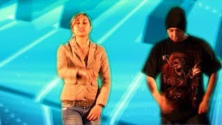 Straight Street Music Video
