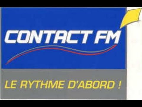 Contact FM 1997 Atomix