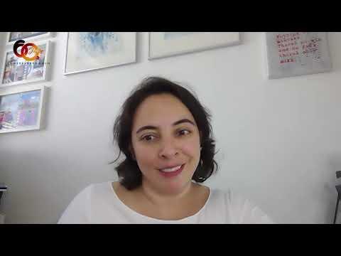 Kardiologin & Unternehmerin, Dr. med. Enise Lauterbach, im Gespräch mit Dr. Elif Cindik-Herbrüggen