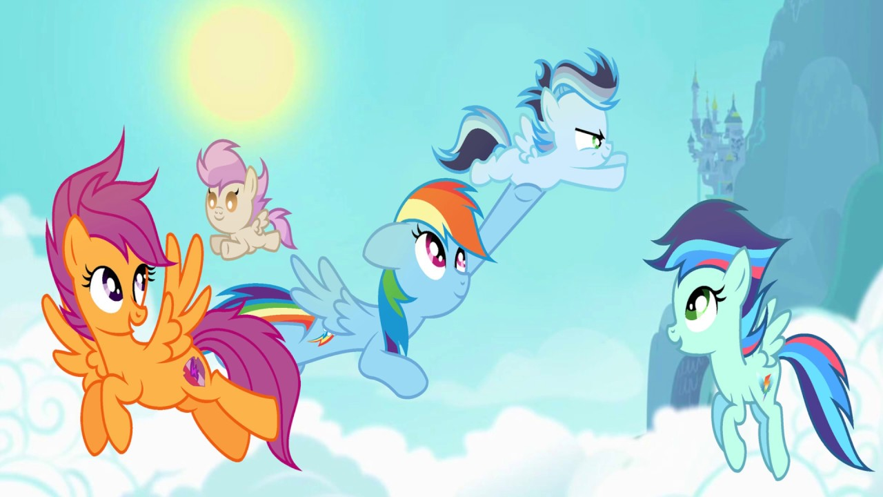 Mlp Next Gen Fly Away With Me Base Edit Youtube Sounds perfect wahhhh, i don't wanna. mlp next gen fly away with me base edit