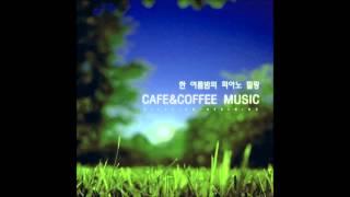 [2HOURS 카페&커피숍(매장음악)에서 듣기좋은 피아노곡 모음, 뉴에이지(New Age),Relaxing Healing Piano Music,이지리스닝]한 여름밤의 피아노 힐링