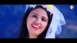 Latest Garhwali Song Dil Fikr Jo Kanu Amit Raj Dhasmana & Deepa Pant Krishna Music