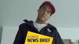 Machete slasher sentenced