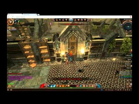 Стрим по игре Пароград (City of Steam) от Talsmir, Готи и Милы (обзор игры)