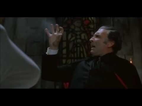 Koyi K utho - u.s.d + Dracula.avi