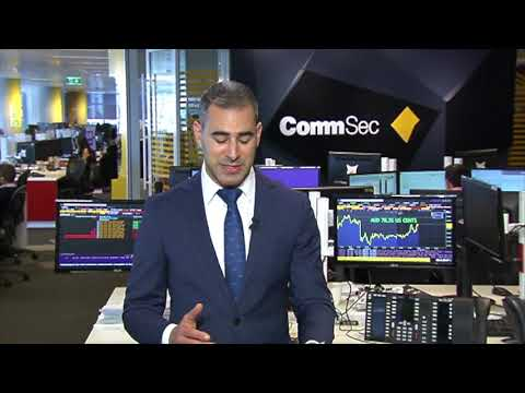 Fairfax Media Full Year Result 16 Aug 17: FXJ plans to spin-off Domain; trading to start in November