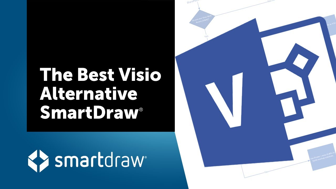 SmartDraw Crack With Latest Version Full Updated (23 August