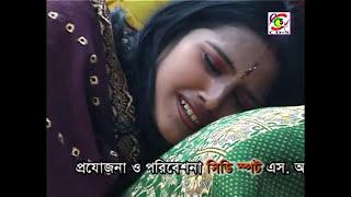 Tomra Mayre   bangla hot song 2017