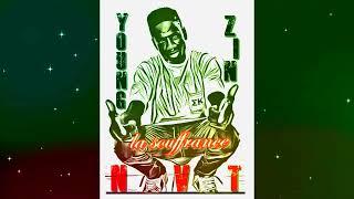 Young Zin esprit mic .INTRO 01