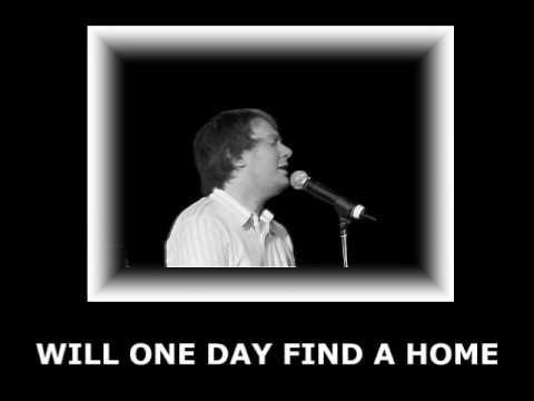Lover All Alone - Clay Aiken - Music Video