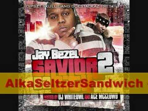 Jay Bezel ft. Lil Wayne - Fresh Dressed