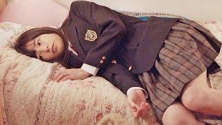 2015年12月4日 「岡山の奇跡」と称されネットで話題になっている桜井日...