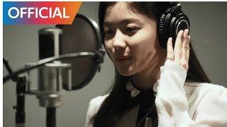 Video 김유정 (Kim Yoo Jung) - 행복합니다 (Happy) MV download MP3, 3GP, MP4, WEBM, AVI, FLV Juli 2018