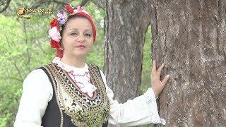 Сорина Богомилова – Жална горо