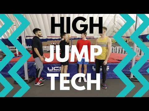 high-jump-technical-drill-practice