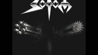 Watch Sodom Blood On Your Lips video