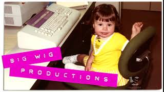 Big Wig Productions/Universal Television (2020)