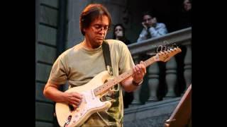 Wayne Krantz - Whippersnapper (live)