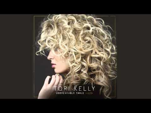 Art of Letting You Go - Tori Kelly (Audio)