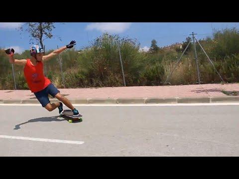 barcelona-skate-trip-|-switchpeople-skateshop